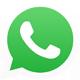 Envia uma menasgem no WhatsApp