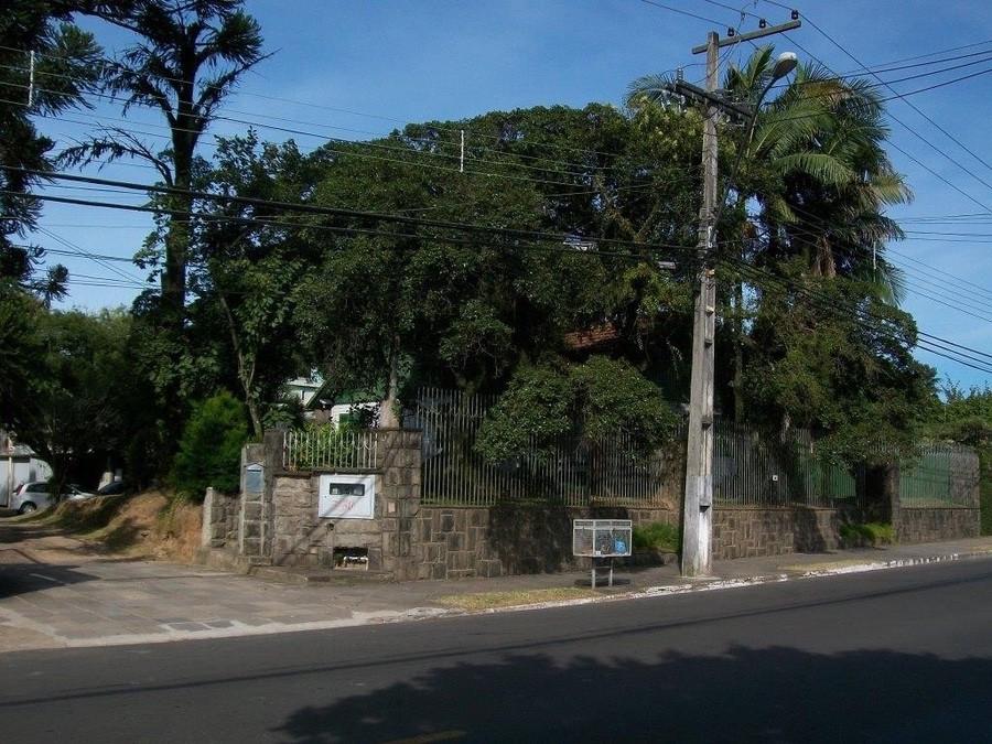 https://www.wallauimoveis.com.br/site/viasw/fotos/1656_39805.jpg