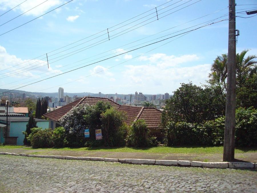 https://www.wallauimoveis.com.br/site/viasw/fotos/2126_34389.jpg