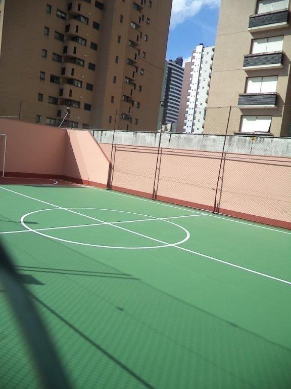 https://www.wallauimoveis.com.br/site/viasw/fotos/2524_47134.jpg