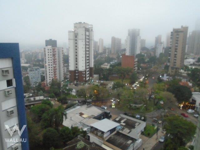 https://www.wallauimoveis.com.br/site/viasw/fotos/3440_74877.jpg