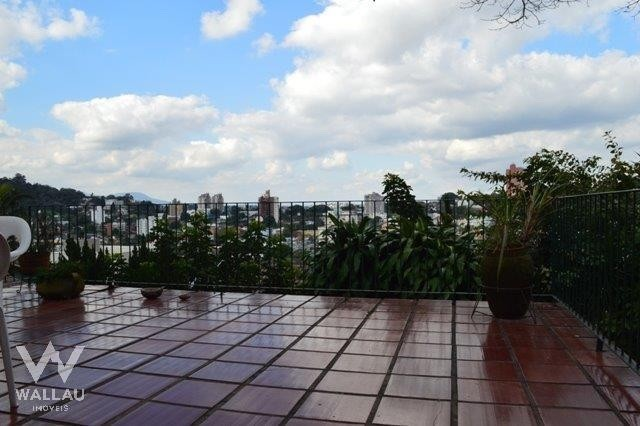 https://www.wallauimoveis.com.br/site/viasw/fotos/3606_80211.jpg