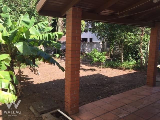 https://www.wallauimoveis.com.br/site/viasw/fotos/3985_90642.jpg