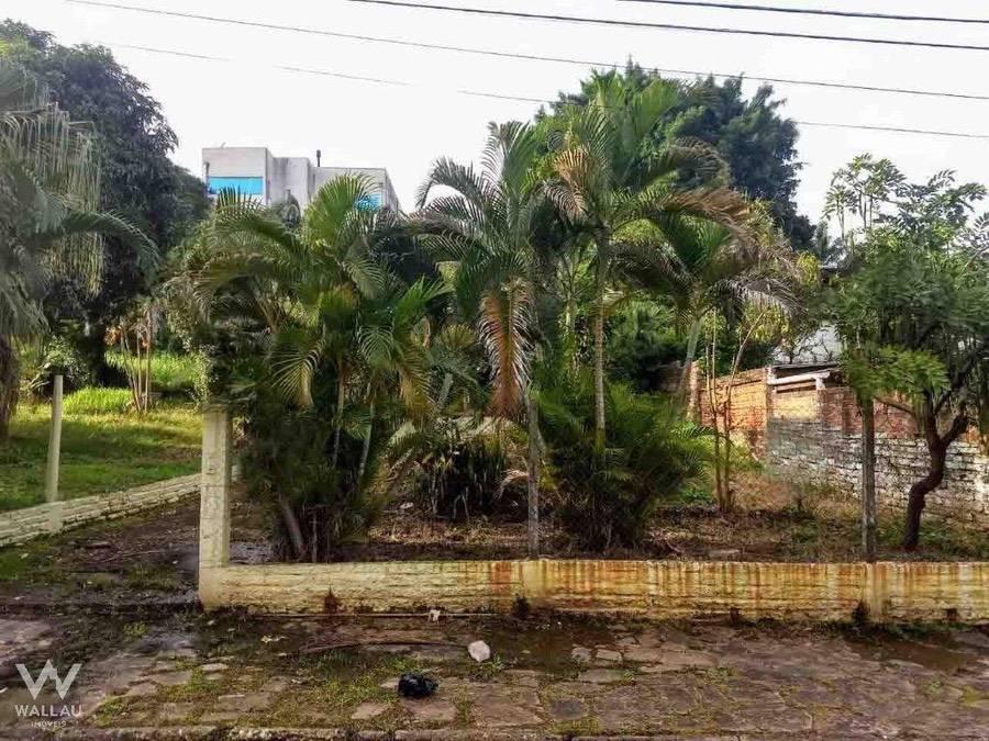https://www.wallauimoveis.com.br/site/viasw/fotos/4192_96743.jpg