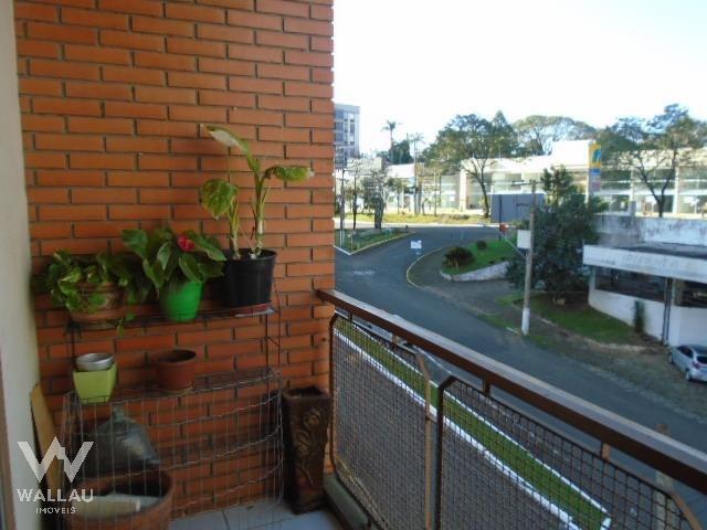 https://www.wallauimoveis.com.br/site/viasw/fotos/4308_99893.jpg