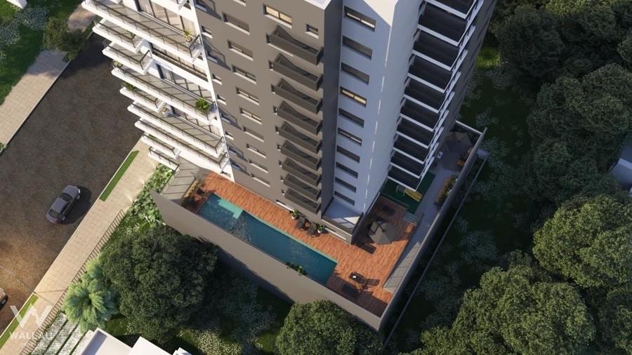 https://www.wallauimoveis.com.br/site/viasw/fotos/4528_105879.jpg