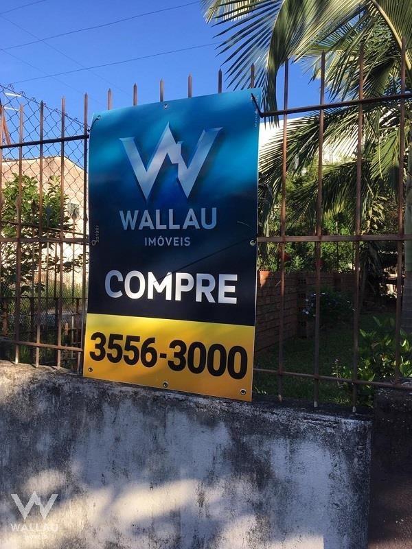 https://www.wallauimoveis.com.br/site/viasw/fotos/4539_106227.jpg