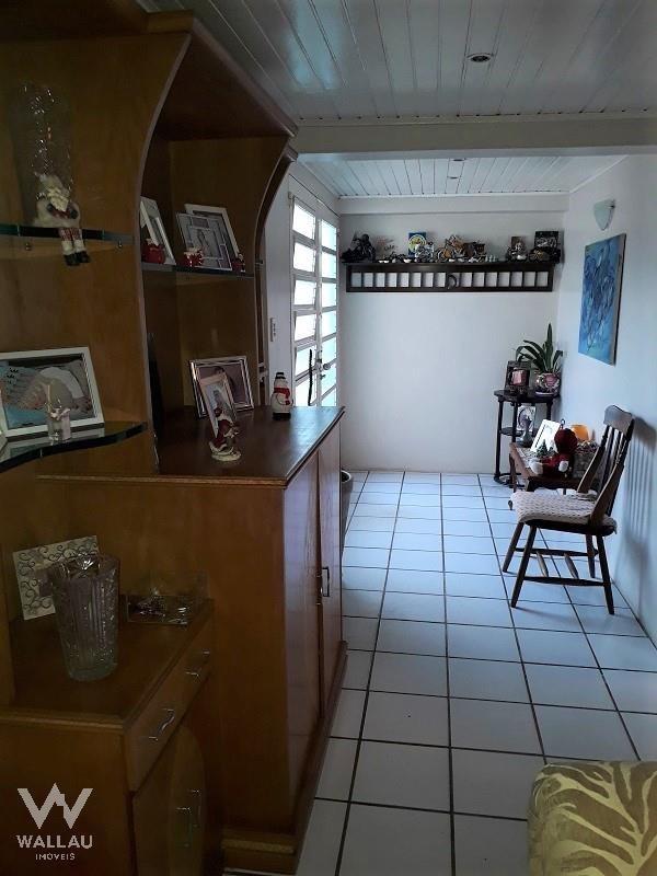 https://www.wallauimoveis.com.br/site/viasw/fotos/4715_111683.jpg