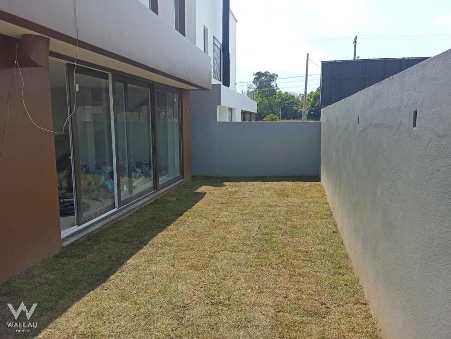 https://www.wallauimoveis.com.br/site/viasw/fotos/4901_127530.jpg