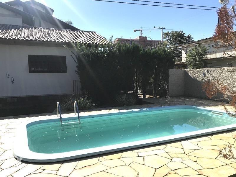 https://www.wallauimoveis.com.br/site/viasw/fotos/5020_118697.jpg