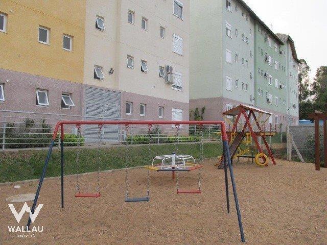 https://www.wallauimoveis.com.br/site/viasw/fotos/5051_119519.jpg