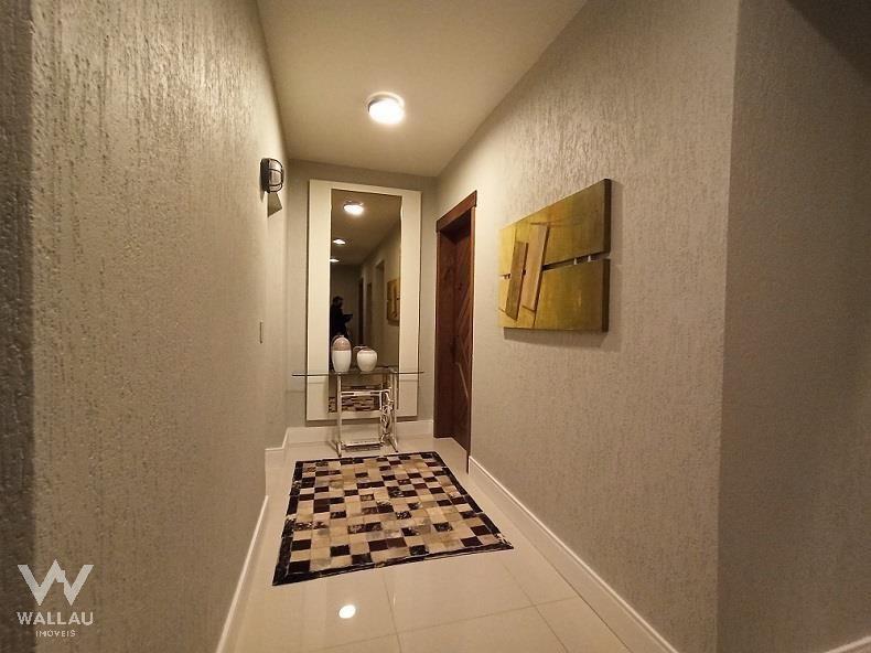 https://www.wallauimoveis.com.br/site/viasw/fotos/5169_122737.jpg