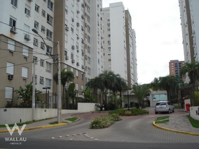 https://www.wallauimoveis.com.br/site/viasw/fotos/5365_126966.jpg