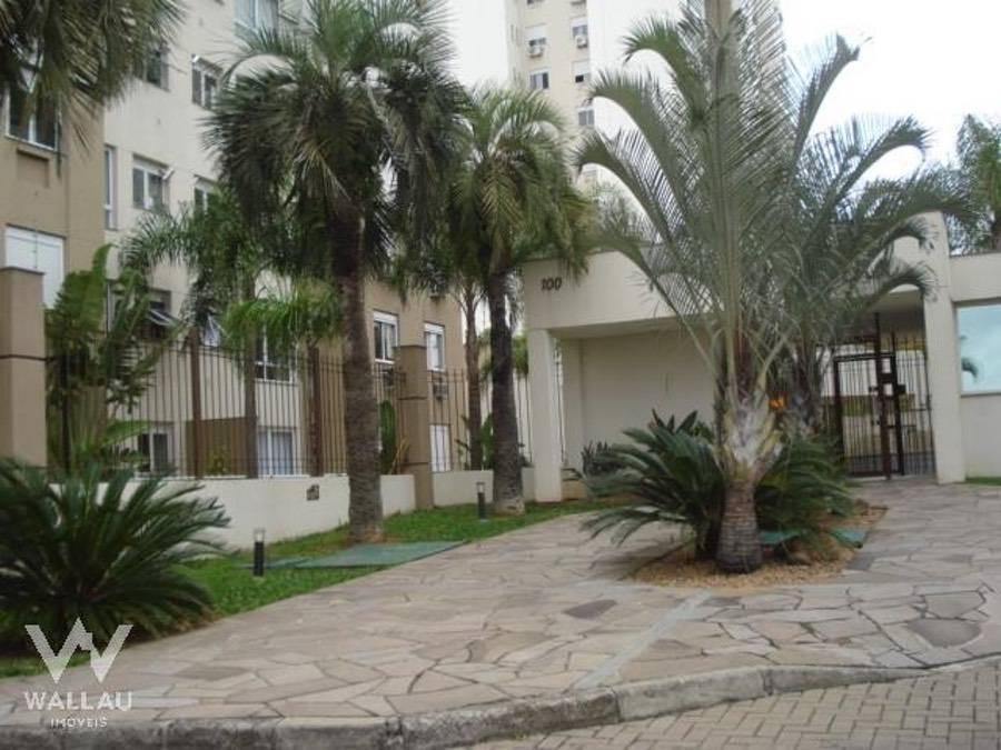 https://www.wallauimoveis.com.br/site/viasw/fotos/5365_126967.jpg