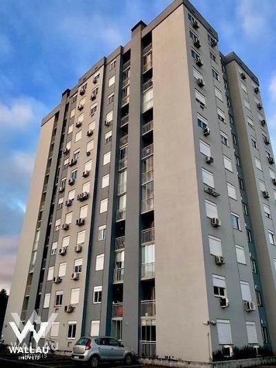https://www.wallauimoveis.com.br/site/viasw/fotos/5403_127835.jpg