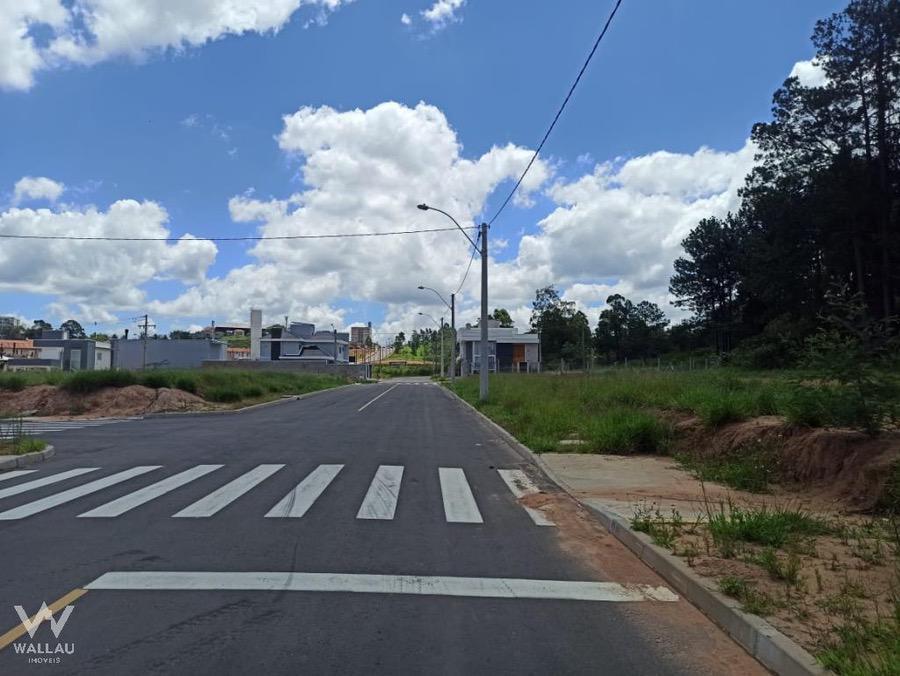 https://www.wallauimoveis.com.br/site/viasw/fotos/5597_131992.jpg
