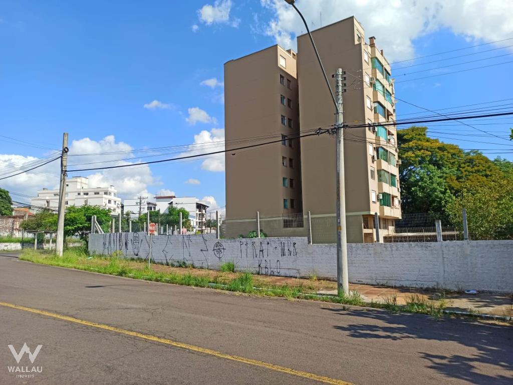 https://www.wallauimoveis.com.br/site/viasw/fotos/5836_136610.jpg