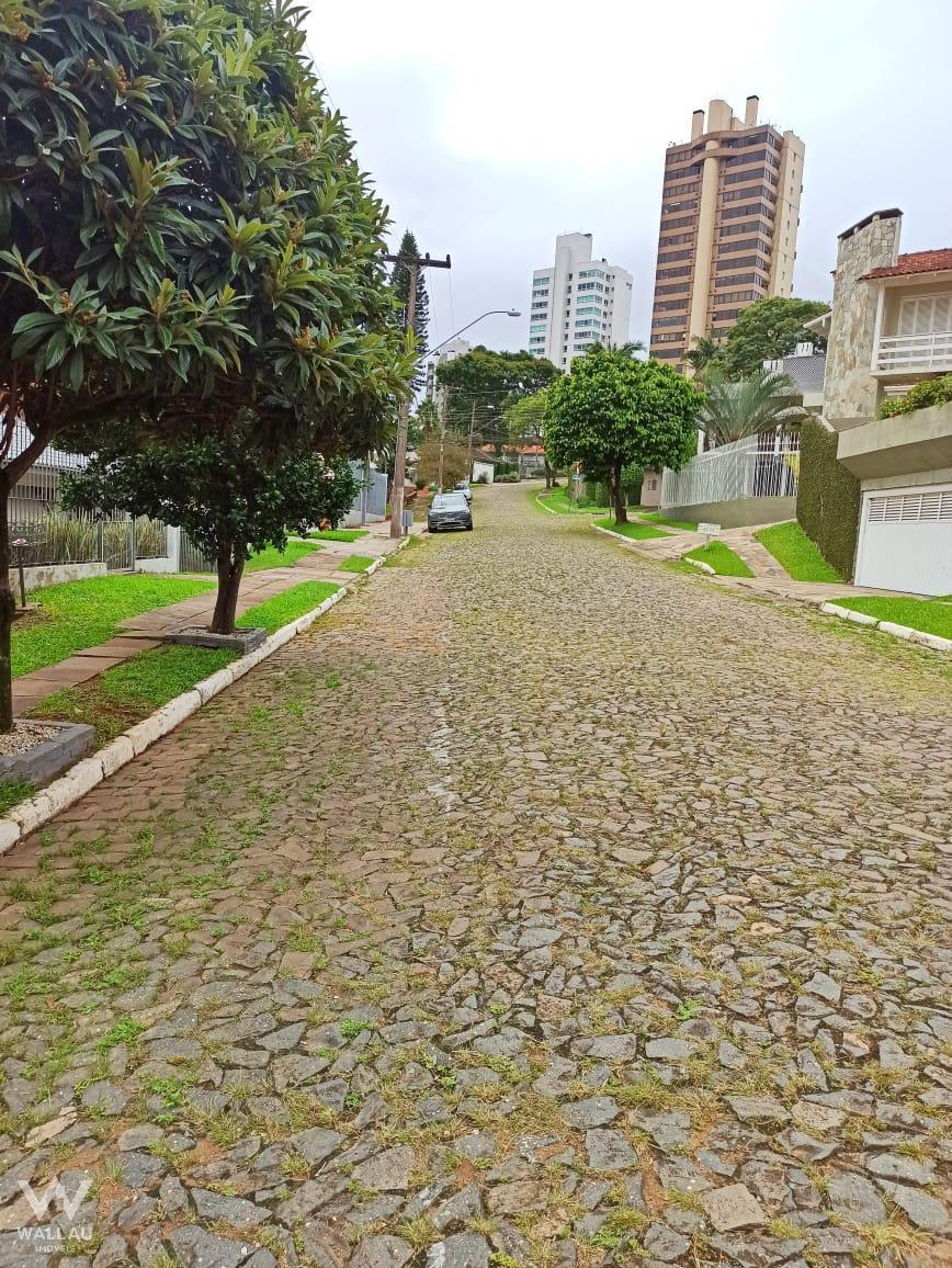 https://www.wallauimoveis.com.br/site/viasw/fotos/5865_137385.jpg