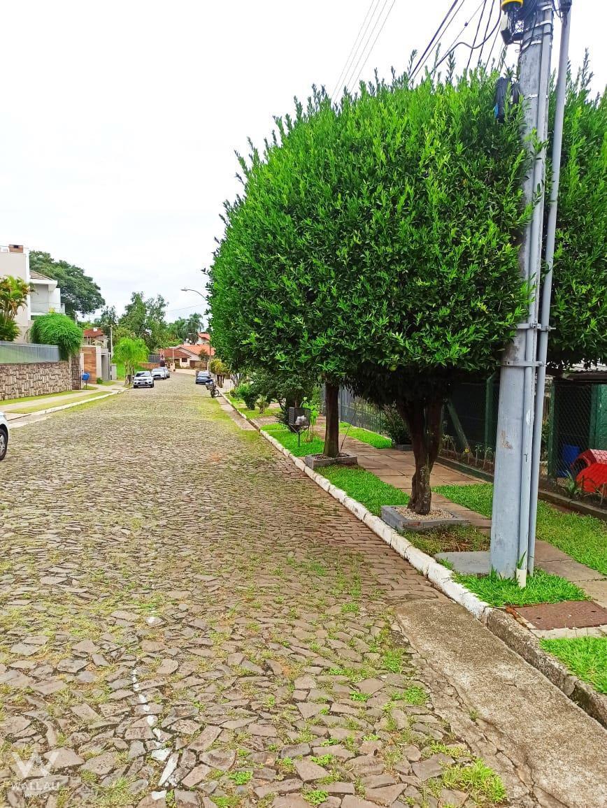 https://www.wallauimoveis.com.br/site/viasw/fotos/5866_137391.jpg