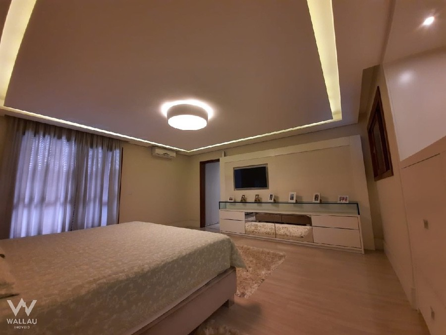 https://www.wallauimoveis.com.br/site/viasw/fotos/5870_137466.jpg