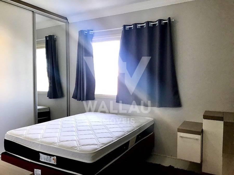 https://www.wallauimoveis.com.br/site/viasw/fotos/5961_139894.jpg