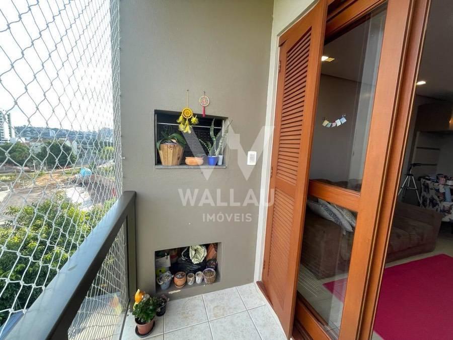https://www.wallauimoveis.com.br/site/viasw/fotos/6044_142075.jpg