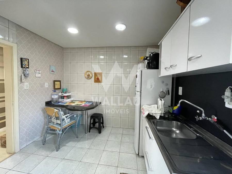 https://www.wallauimoveis.com.br/site/viasw/fotos/6044_142081.jpg