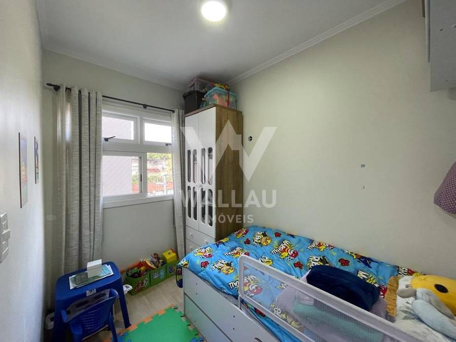 https://www.wallauimoveis.com.br/site/viasw/fotos/6044_142083.jpg