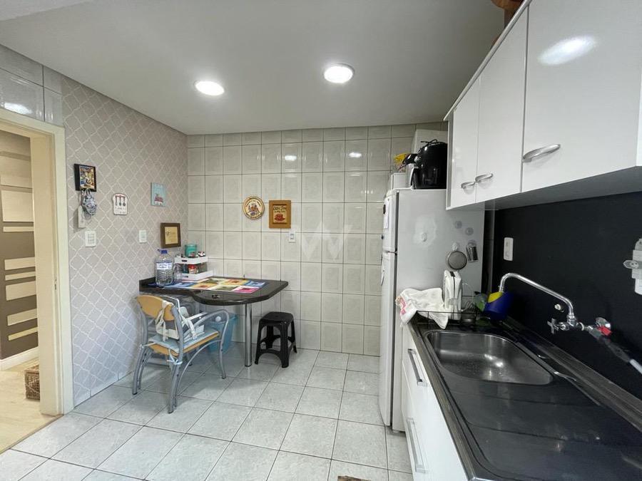https://www.wallauimoveis.com.br/site/viasw/fotos/6044_149642.jpg