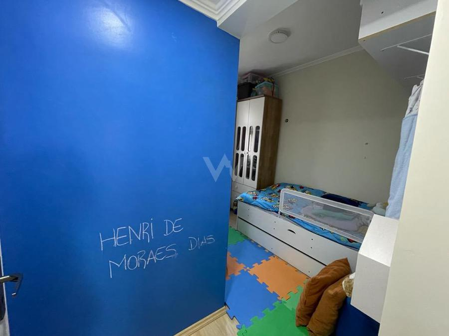 https://www.wallauimoveis.com.br/site/viasw/fotos/6044_149647.jpg