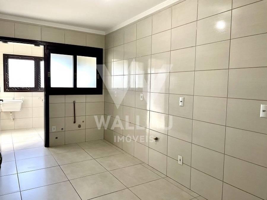 https://www.wallauimoveis.com.br/site/viasw/fotos/6050_142164.jpg
