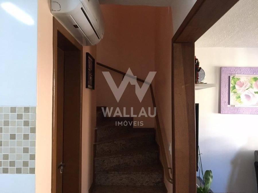 https://www.wallauimoveis.com.br/site/viasw/fotos/6053_142182.jpg