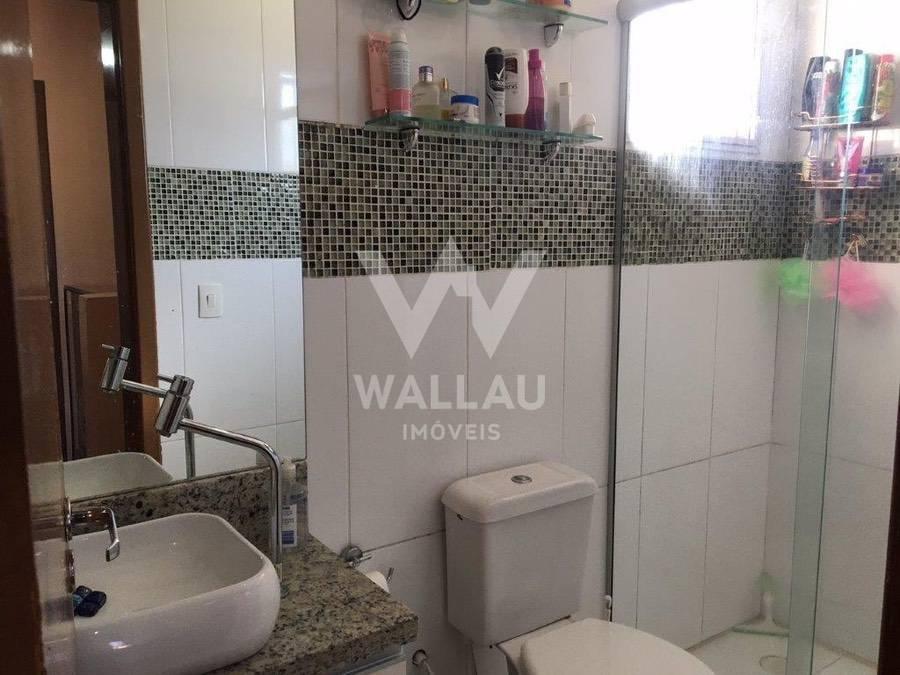 https://www.wallauimoveis.com.br/site/viasw/fotos/6053_142189.jpg