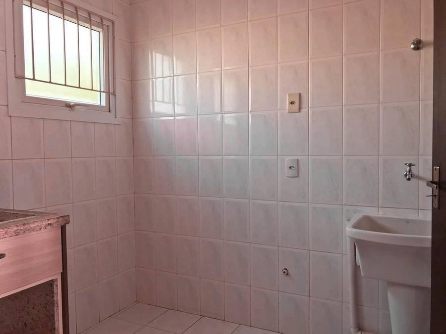 https://www.wallauimoveis.com.br/site/viasw/fotos/6060_142482.jpg