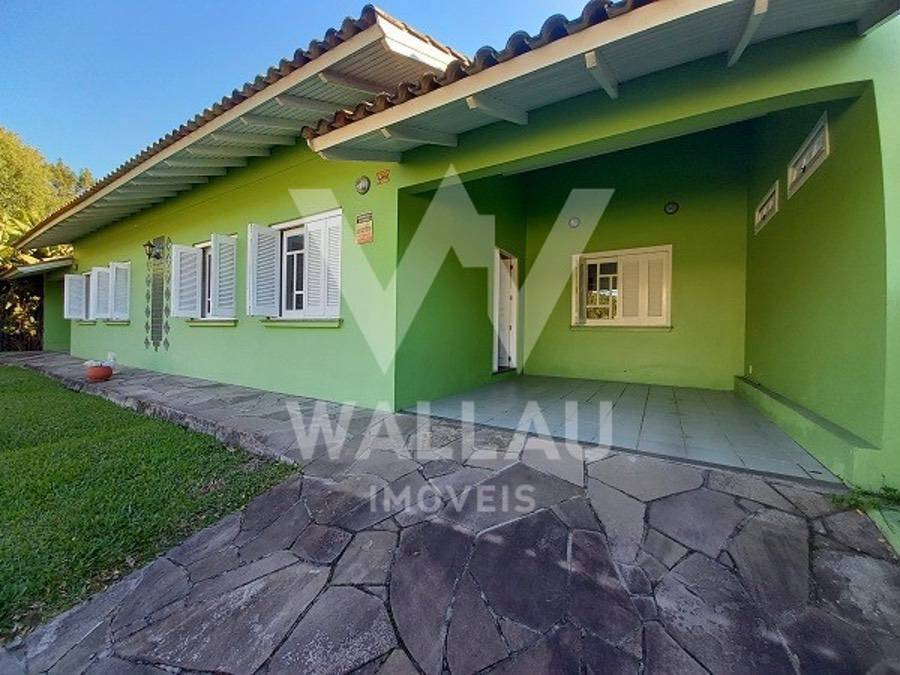 https://www.wallauimoveis.com.br/site/viasw/fotos/6072_142863.jpg