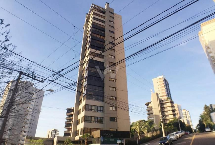https://www.wallauimoveis.com.br/site/viasw/fotos/6079_149978.jpg