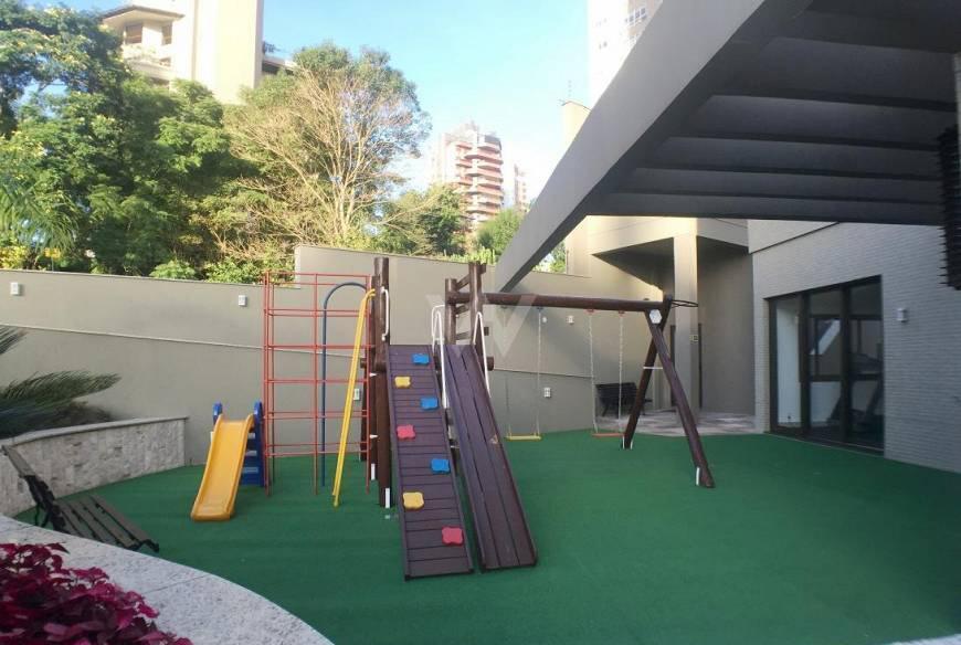 https://www.wallauimoveis.com.br/site/viasw/fotos/6079_149982.jpg