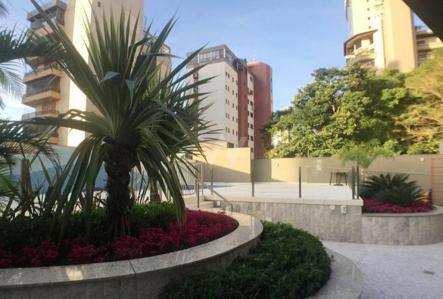 https://www.wallauimoveis.com.br/site/viasw/fotos/6079_149985.jpg