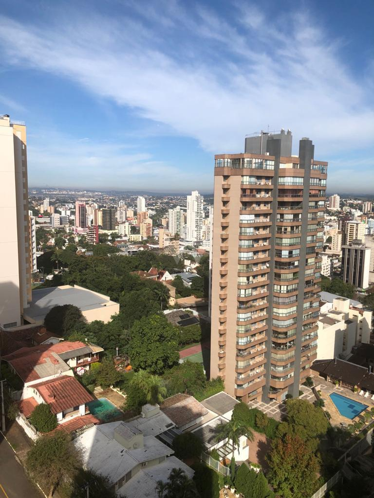 https://www.wallauimoveis.com.br/site/viasw/fotos/6079_149993.jpg
