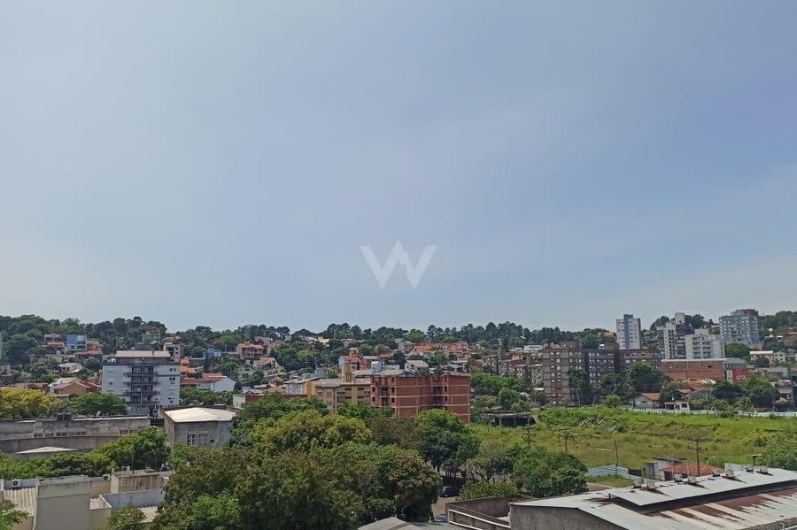 https://www.wallauimoveis.com.br/site/viasw/fotos/6162_150957.jpg