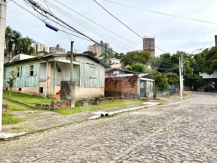 https://www.wallauimoveis.com.br/site/viasw/fotos/6229_147339.jpg