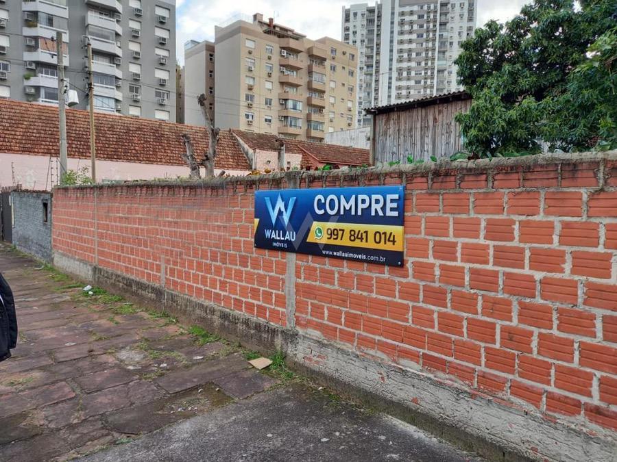 https://www.wallauimoveis.com.br/site/viasw/fotos/6274_151960.jpg